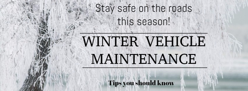 winter-maintenance