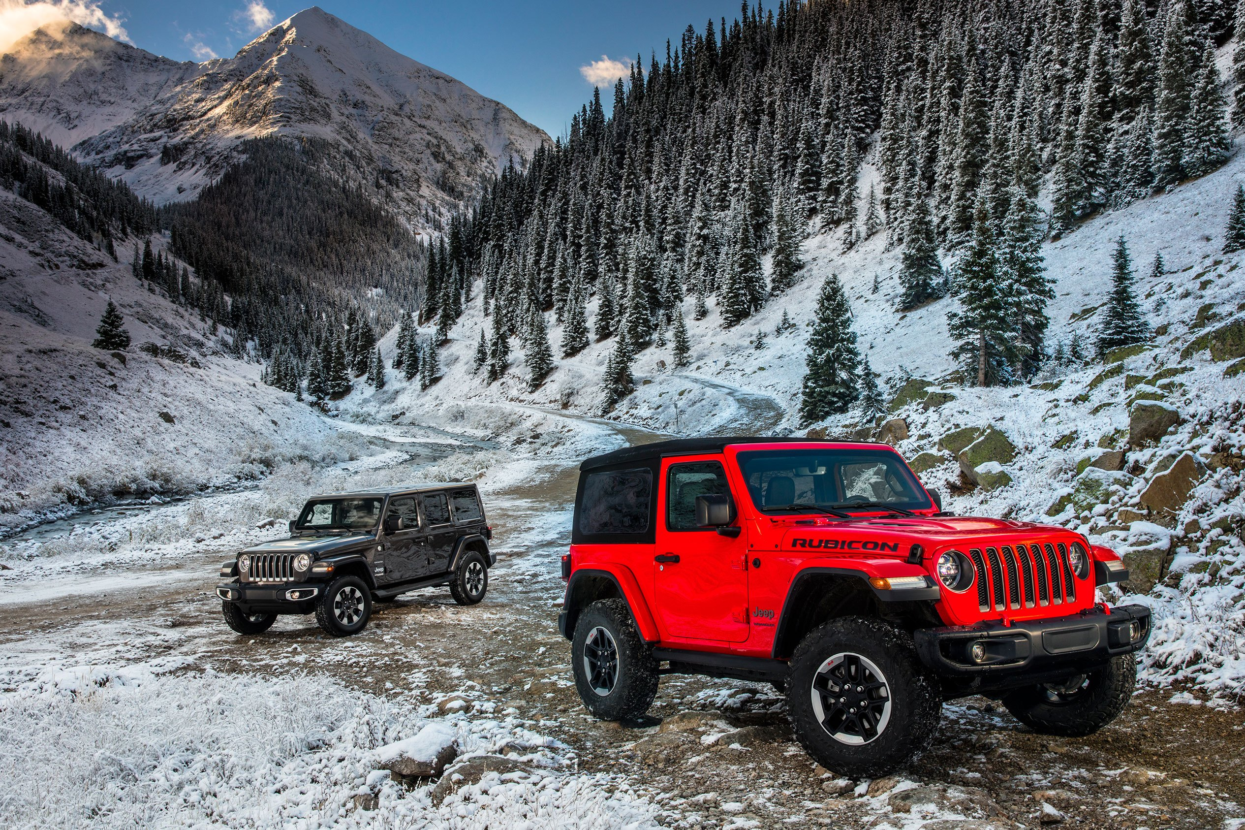 Jeep Suvs For Sale Lethbridge Northside Lethbridge Dodge