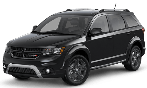 Dodge Dealer near Calgary | Northside Lethbridge Dodge